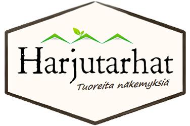 Harjutarhat Oy